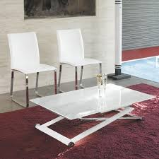coffee tables mesmerizing height adjustable coffee table