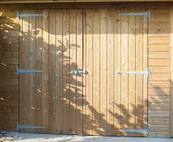 Wooden Barn Doors For Sale by Hay Barns For Sale U0026 Prices Jon William Stables