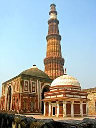 Monuments Amp Archaeological Sites Heritage For Peace by The 34 Unesco World Heritage Sites Of India Are Incredibly Beautiful