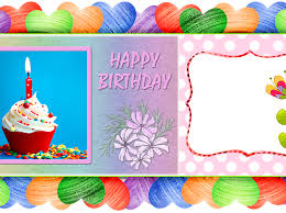 birthday cards by email image collections free birthday cards