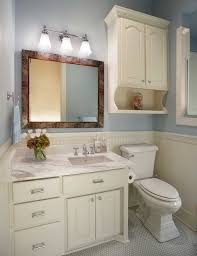 Bathroom Ideas For Remodeling Outstanding Small Bathroom Remodel Throughout Remodel A Small