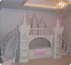 chambre princesse chambres d enfants extraordinaires floriane lemarié décoration