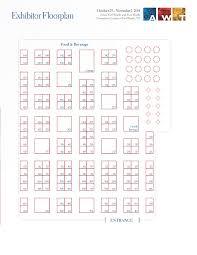 06054 edmonton lake cottage 1st floor plan beautiful house plans