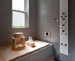 Zen Inspiration Traditional Bathroom Design Inspiration Ideas Decor Fca W H P