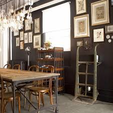industrial decorating ideas industrial home decor ideas photo of well industrial home furniture