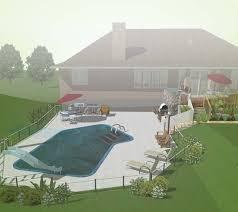 turbofloorplan 3d home landscape pro v 15 0 2010 noname