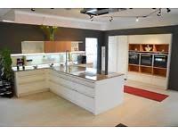 next 125 küche next 125 küche esszimmer ebay kleinanzeigen