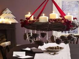 elegant christmas decorations christmas lights decoration