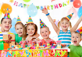 kids birthday party excellent tips to arrange an excellent kid s birthday party tell