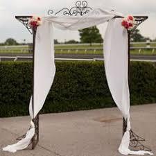 Wedding Arches Tasmania Wedding Arbor Ideas Ooh Maybe In Lilacs And Fewer Of Them