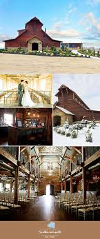 wedding venues in okc best 25 oklahoma wedding ideas on ceremony backdrop