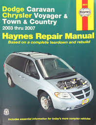 amazon com haynes 30013 repair manual 0038345300134 books