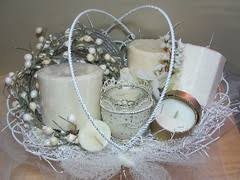 wedding gift packing wedding gifts wrapping gurgaon delhi gift packing bridal trousseau