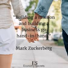 Long Lasting Love Quotes by Mark Zuckerberg Quotes 17 Quotes That Inspire And Motivate Us