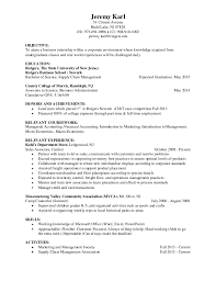 admission counselor cover letter master trainer cover letter