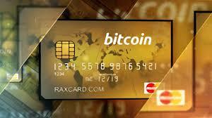 free reloadable debit card money reloadable prepaid debit card for free