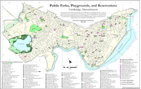 city of riverside zoning map commercial districts map gallery cdd city of cambridge