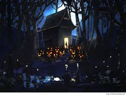 quirky halloween background wallpapers funny halloween hd u2013 thefunnyplace