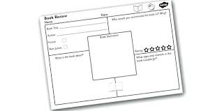 printable postcard template for students template postcard template ks2