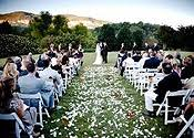 cheap wedding venues in nc the most inexpensive wedding venues in carolina