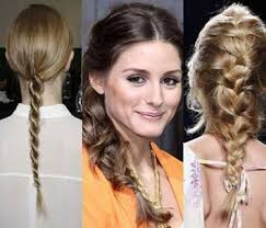 mariachi hairstyles 11 best mariachi hairstyles images on pinterest chignons hair