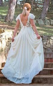 western wedding western wedding dress rustic bridal gowns june bridals
