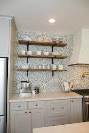 how to choose a kitchen backsplash design dilemma how to choose a kitchen backsplash our fifth house