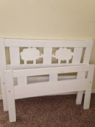 Ikea Hack Bench Spruced Up 2spruceup4me Ikea Hack Toddler Bed Into A Bench