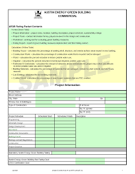 contract management template with construction quality management