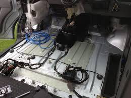 vw t5 engine bay diagram vw wiring diagrams instruction