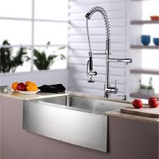 kitchen cool pfister kitchen faucet single hole kitchen faucet