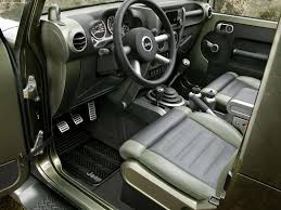 jeep gladiator 2016 jeep gladiator concept 2005 picture 6 of 11