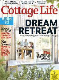 cottage life fall 2015 by ireporter issuu