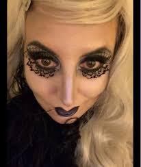 emilystores lashes fashion eyelashes and eyelash extension