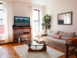 Beautiful Home Inside The Home Of Aptdeco Ceo Reham Fagiri Business Insider