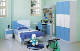 solid wood youth bedroom furniture uv furniture