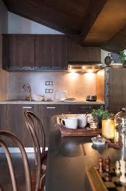 cuisine cr駮le r騏nionnaise cuisine cr駮le r騏nionnaise 28 images peindre facade cuisine