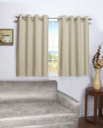 46 Inch Length Curtains 45 Length Window Curtains Of Terrific Inch Inches Blackout