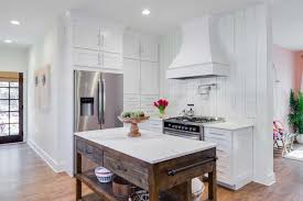 Kitchen Cabinets In Ma Dream Kichens U0026 More Dream Kitchen Remodeling U0026 Cabinetry In