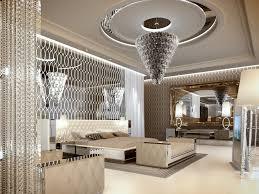 modern chandelier modern warm nuance inside the dinning room