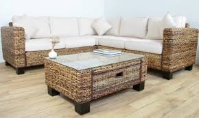 Uk Sofas Direct Designer Sofas Direct Ltd Laura Williams