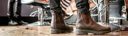 blundstone womens boots canada the chisel toe blundstone canada