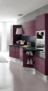 purple wall kitchen sustainablepals org