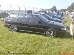 old subaru legacy subaru legacy b4 twin turbo cars and cool stuff japanese