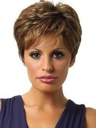 pictures of average peoples short hairstyles 20 short haircuts for over 50 short haircuts haircuts and 50th