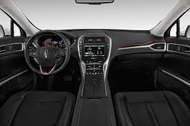 nissan sedan 2016 interior 2014 lincoln mkz cockpit interior photo automotive com