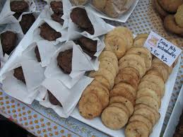 fundraising cookies for your bake sales other events
