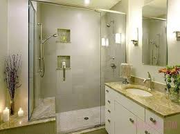Small Basement Remodeling Ideas Bathroom Basement Remodeling Ideas Bathroom Tile Design Ideas