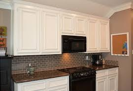 painting pressboard kitchen cabinets kitchen garbage can cabinet