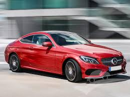 car leasing mercedes c class mercedes car c class diesel coupe leasing deals